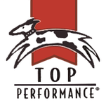 Top Performance Pet Products