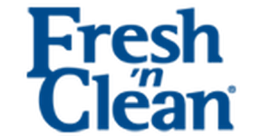 Fresh n Clean Pet Products