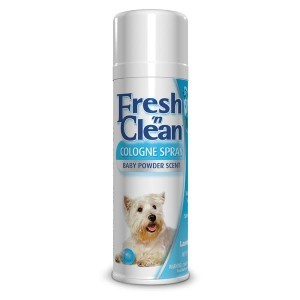 Pet Odor Exterminator Products
